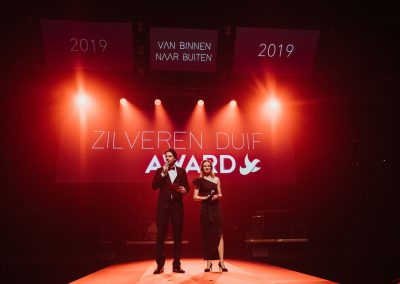 ZilverenDuifAwards-MasterpieceVisuals-01