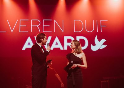 ZilverenDuifAwards-MasterpieceVisuals-02