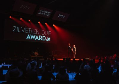 ZilverenDuifAwards-MasterpieceVisuals-22