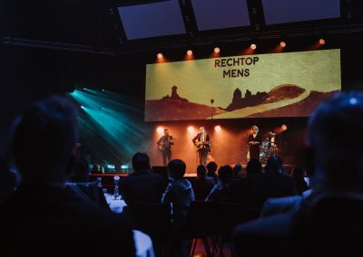 ZilverenDuifAwards-MasterpieceVisuals-24